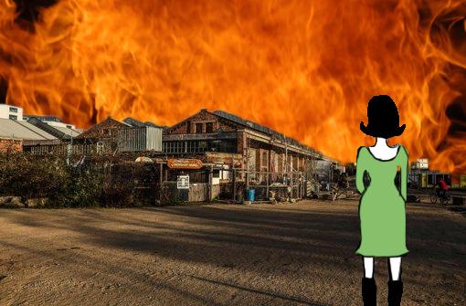 wagenhallen-brennen
